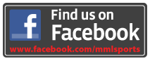 find MML Sports on Facebook